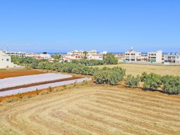 Two bedroom apartment in Protaras, Kapparis