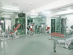 Studio in Protaras