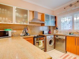 Apartments in Limassol 3 bedroom, Agios Athanasios