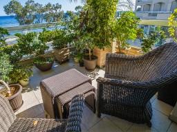 Apartments in Limassol 3 bedroom, Germasogeia