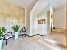 Three bedroom apartments in Limassol, Potamos Germasogeia
