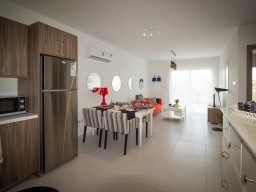 Two bedroom apartments in Protaras, Paralimni