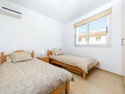 Two bedroom apartments in Protaras, Kapparis