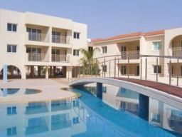 Two bedroom apartment in Protaras, Kapparis