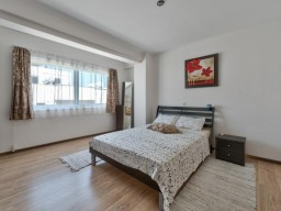 Apartments in Limassol with 2 bedrooms, Agios Tychonas