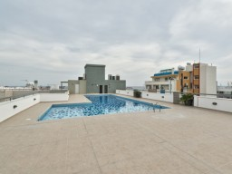 One bedroom apartment in Limassol, Neapolis