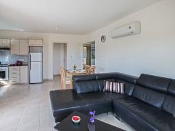 Three bedroom apartment in Protaras, Kapparis