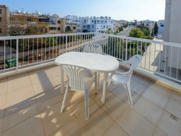 Apartments in Protaras with 2 bedrooms, Kapparis