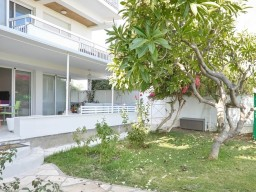 Two bedroom apartment in Limassol, Agios Tychonas
