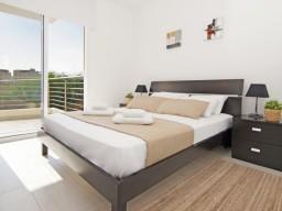 Two bedroom apartments in Protaras, Kapparis