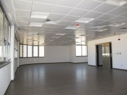 Office in Limassol