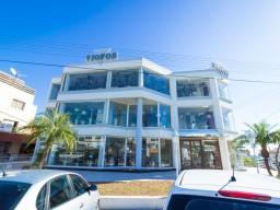 Shop in Limassol, Agios Athanasios