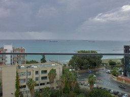 Office in Limassol, Potamos Germasogeia