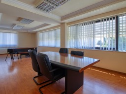 Office in Limassol, City Center