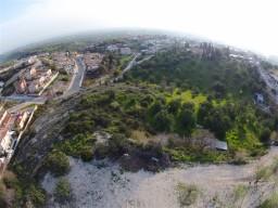 Land in Paphos, Mesa Chorio