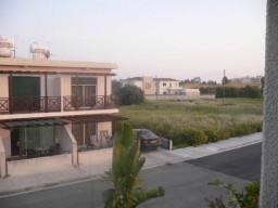 Maisonette in Limassol with 3 bedrooms, Potamos Germasogeia