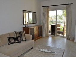 Maisonette in Limassol with 3 bedrooms, Moni