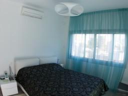 Maisonette in Limassol 2 bedroom, Potamos Germasogeia