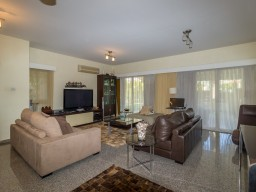 Maisonette in Limassol with 2 bedroom, East Beach