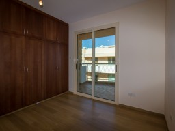 Penthouse with 4 bedrooms Limassol, Old Port