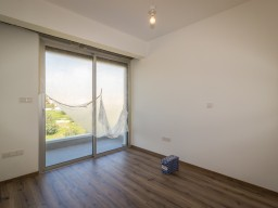 Penthouse in Limassol with 3 bedrooms, Ekali