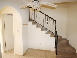 Townhouse in Paphos  with 2 bedroom, Anavargos