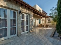 Three bedroom townhouse in Paphos, Kouklia