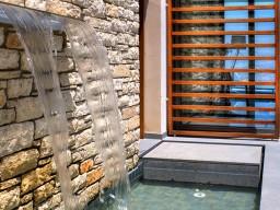 Three bedroom luxury villa in Paphos, Tsada