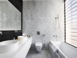 Four bedroom luxury villa in Paphos, Tsada