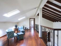 Luxury villa in Limassol with 4 bedroom, Souni