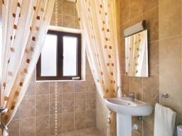 Three bedroom villa in Limassol, Souni
