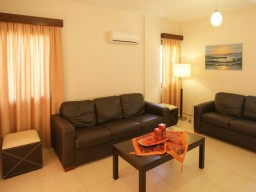 Villa in Limassol with 3 bedroom, Pissouri