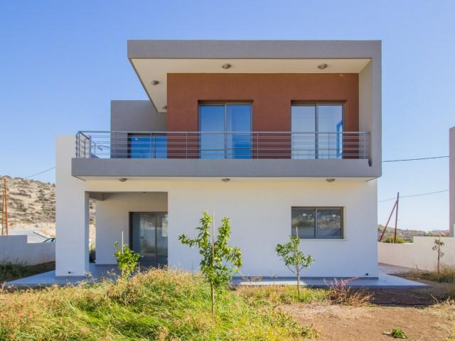 Villa in Limassol with 3 bedrooms, Agios Tychonas
