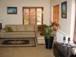 Four bedroom villa in Limassol, Souni