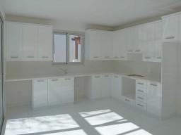 Four bedroom villa in Protaras, Pernera