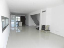 Villa in Larnaca with 3 bedroom, Dhekelia
