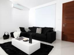 Two bedroom in Protaras, Ayia Triada