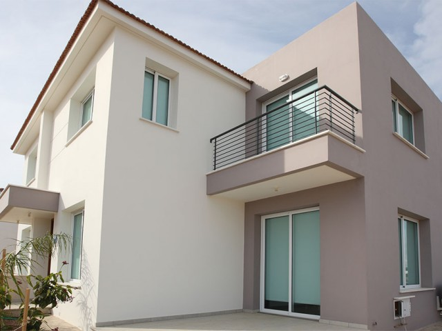 Two bedroom in Protaras, Ayia Triada