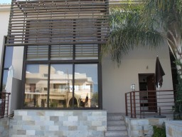 Three bedroom house in Larnaca, Dhekelia
