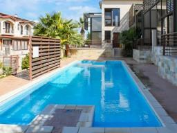 3 bedroom house in Larnaca, Dhekelia