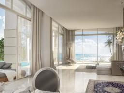 Villa in Larnaca with 5 bedroom, Pervolia