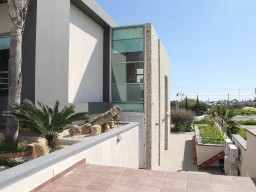 Villa in Limassol with 7 bedrooms, Agios Athanasios