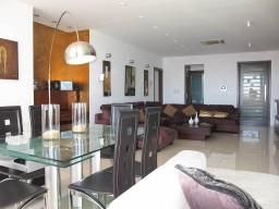 Villa in Limassol with 7 bedrooms, Agios Athanasios