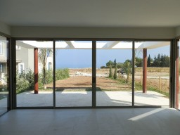 Villa in Paphos with 3 bedrooms, Latchi