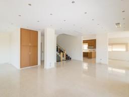 Villa in Limassol with 6 bedrooms, Kalogiri