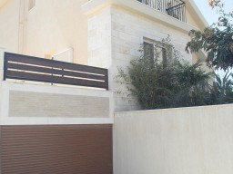 Villa in Limassol with 4 bedrooms, Agios Tychonas