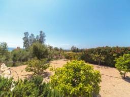 Villa in Paphos with 3 bedrooms, Sea Caves