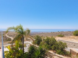 Luxury villa in Limassol with 5 bedrooms, Mathikoloni