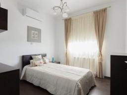 Three bedroom villa in Paphos, Peyia