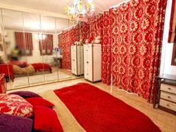 Four bedroom villa in Paphos, Kouklia